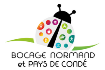bocage normand